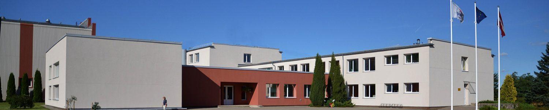 Stalbes pamatskola